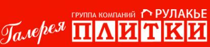 logo-2076362-yaroslavl